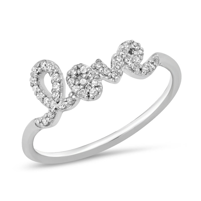 sydney evan diamond love ring