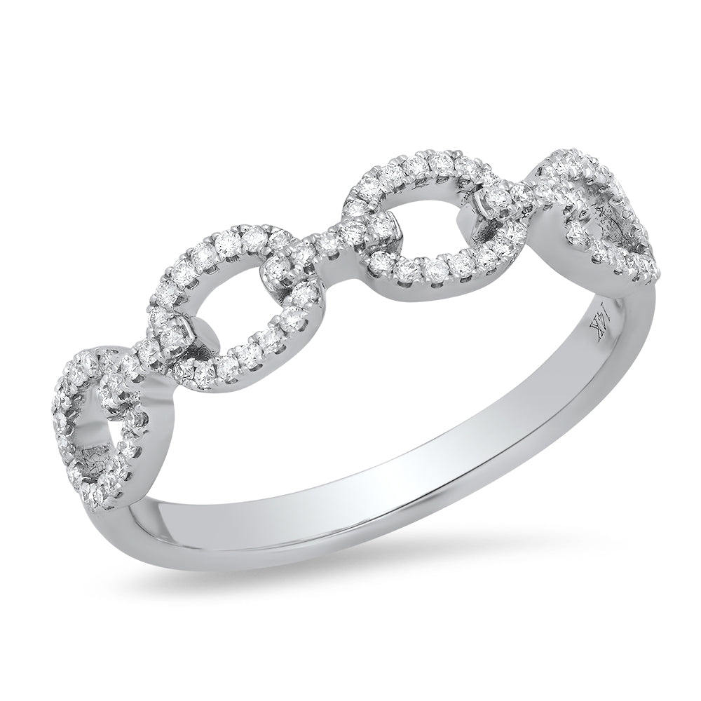 ef collection chain ring