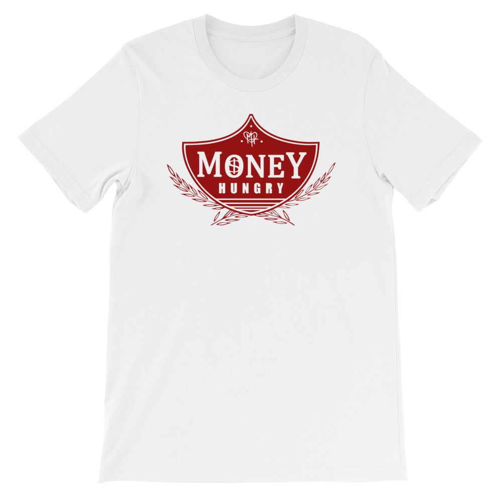Money Hungry Swisher Sweet T-Shirt