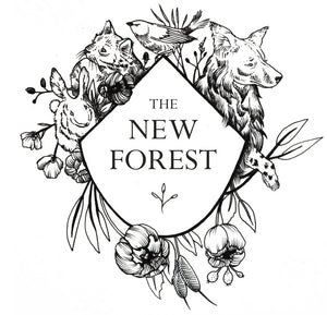 thenewforestyyc