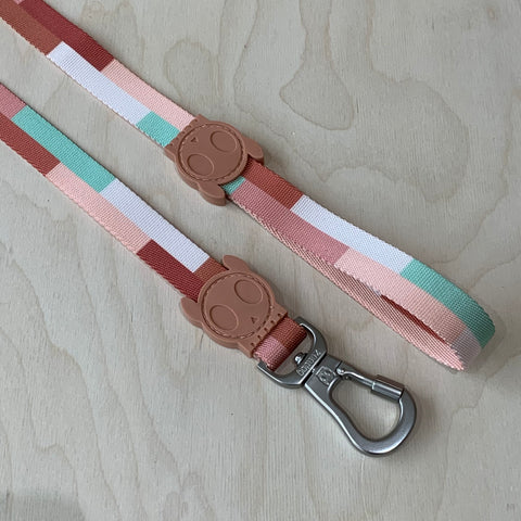 Laguna Dog Leash
