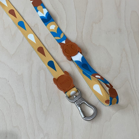 Yansun Dog Leash