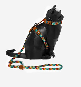 Phantom Cat Harness
