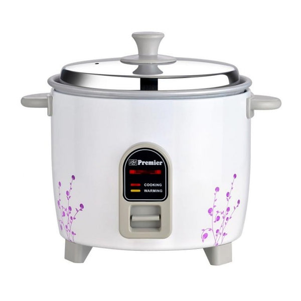 Premier Electric Rice Cooker