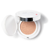 Load the image in the gallery, MI-RÊ BIBI NOVA CUSHION - Complexion / Skincare Perfector