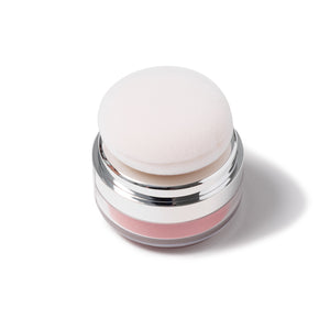 DUAL CONTOUR NOVA - BLUSH & HIGHLIGHTER PEARL