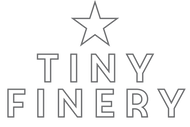 Tiny Finery Boutique