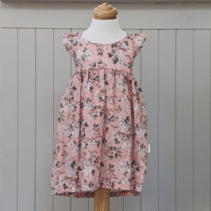 "Liberty of London ""Josephine"" Dress"