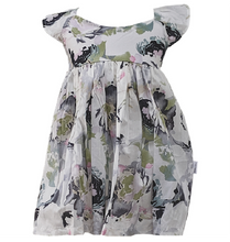 "Load image into Gallery viewer, Liberty of London ""Mistral"" Dress"