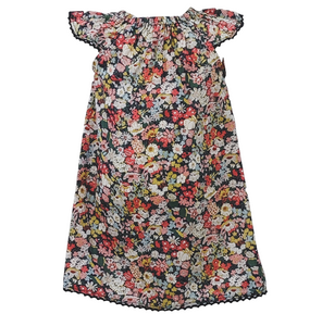 """Thorpe"" Dress in Liberty of London"
