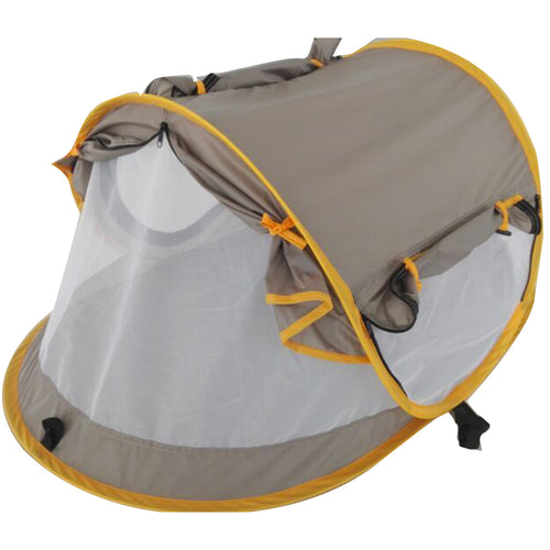 Children Kids Folding Camping Mosquito Net Tent