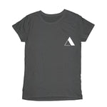 Icon Women's Shirt