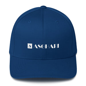 Icon Motif Flexfit Hat