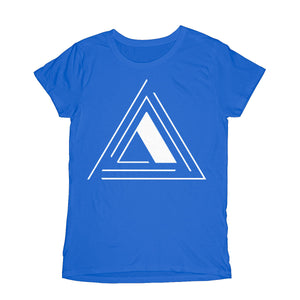Tri Icon Women's Shirt