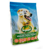 Veganpet Dog Food 1kg / 3kg