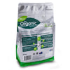BioPet Organic Dog Bones Treats