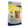 BIOPet Vegan Dog Food 3.5kg/7kg/12kg