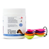 Faith Cleanse and Detox 130g with Spoon
