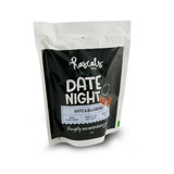 Rascals Treats - Date, Vegan Dog Treat