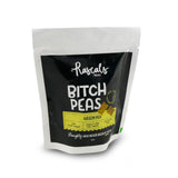 Rascals Treats - Green Pea Vegan Dog Treat