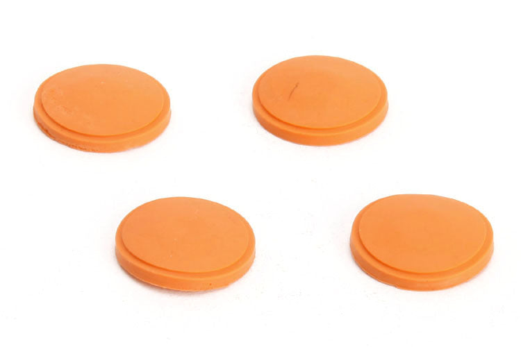 0003 Shock Diaphragms (4) (A319)