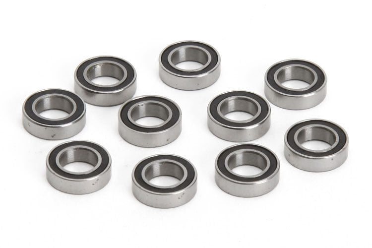 0052 Centre Diff Bearing ψ8*14*4 (10)