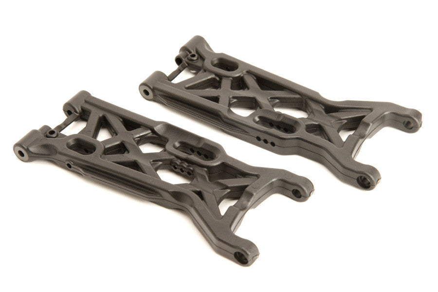 1002T Truggy Front Lower Arms