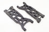 21002T Truggy Front Lower Arm (1)
