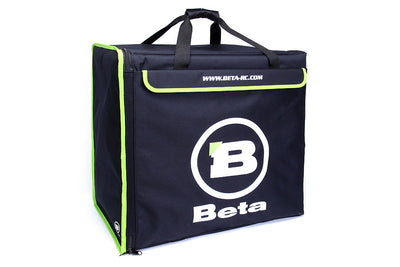 BE4300 BETA Hauler Bag