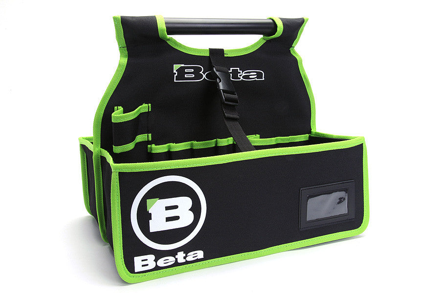 BE4301 BETA Pit Caddy