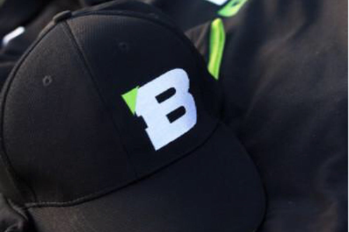 9994 Official Beta Hat