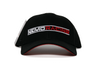 NMR0014 Nemo Racing Snap Back Team Cap