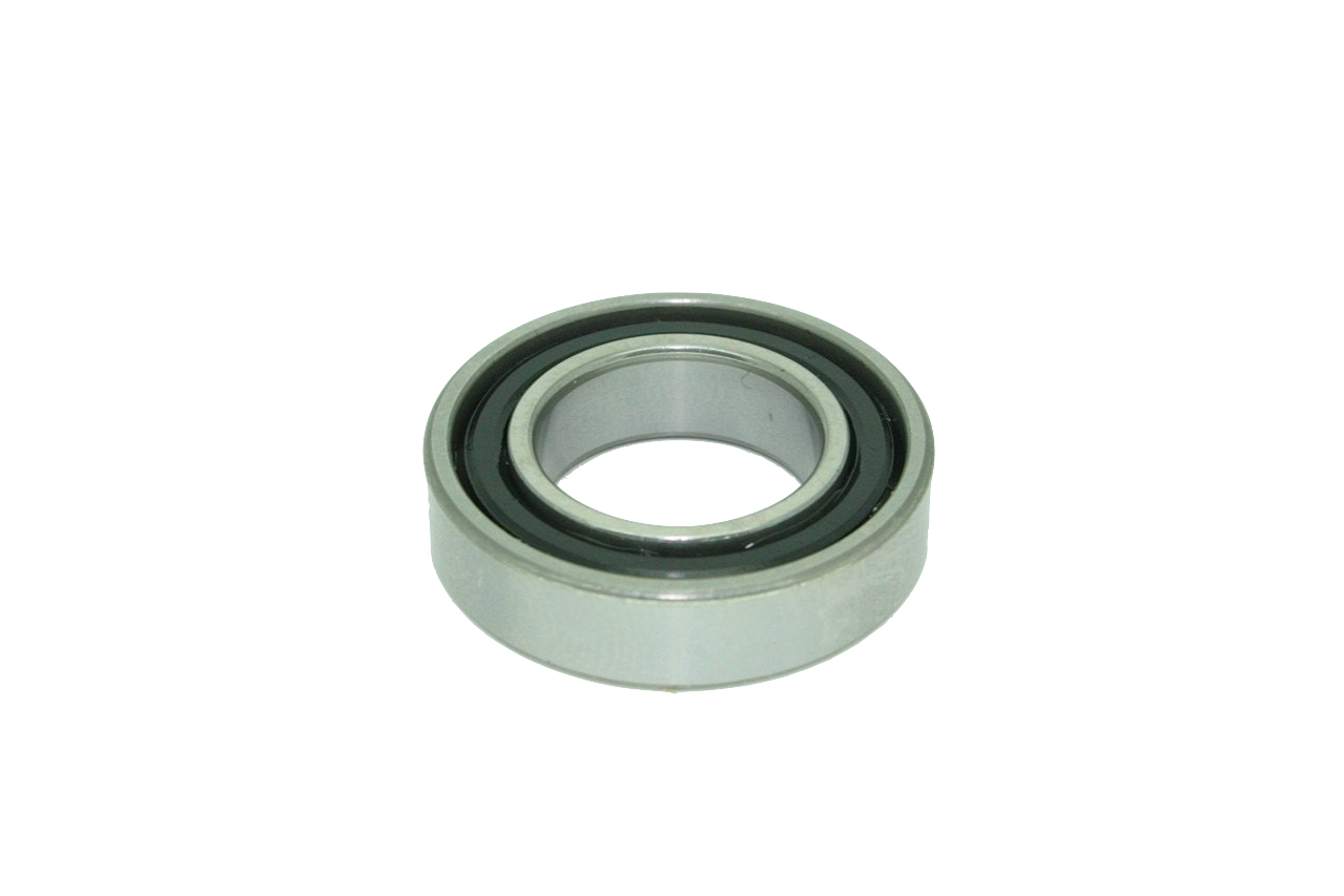 B-7002 Steel Rear Bearing