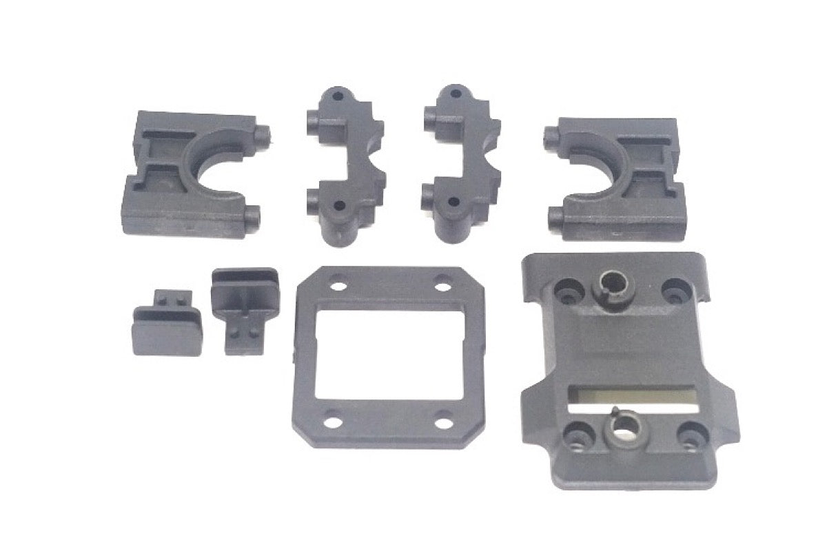 31014 center diff mount (8) (A319)