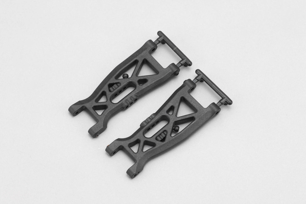Z2-008F	F. Lower Sus_Arms(Flat type) for YZ-2