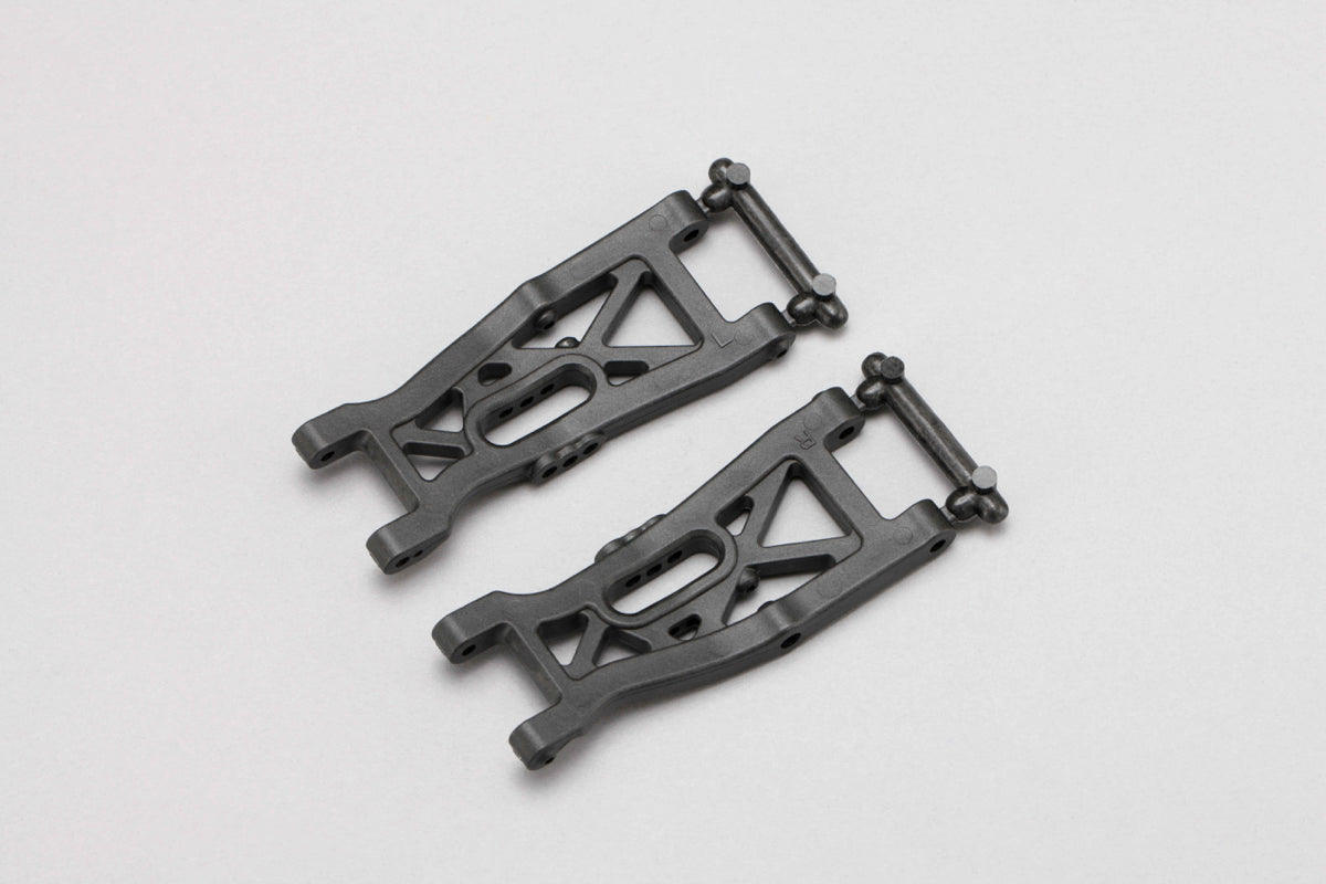 Z2-008GF2	Graphite molded Front sus arm (Gull type) for YZ-2