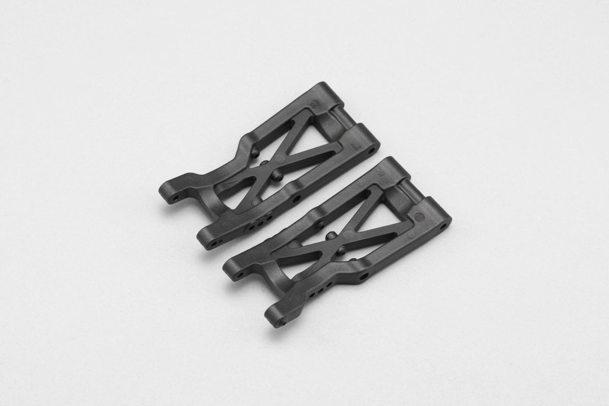 Z2-008RS3	S3 Rear lower suspension arm (Graphite molded) for YZ-2/YZ-4