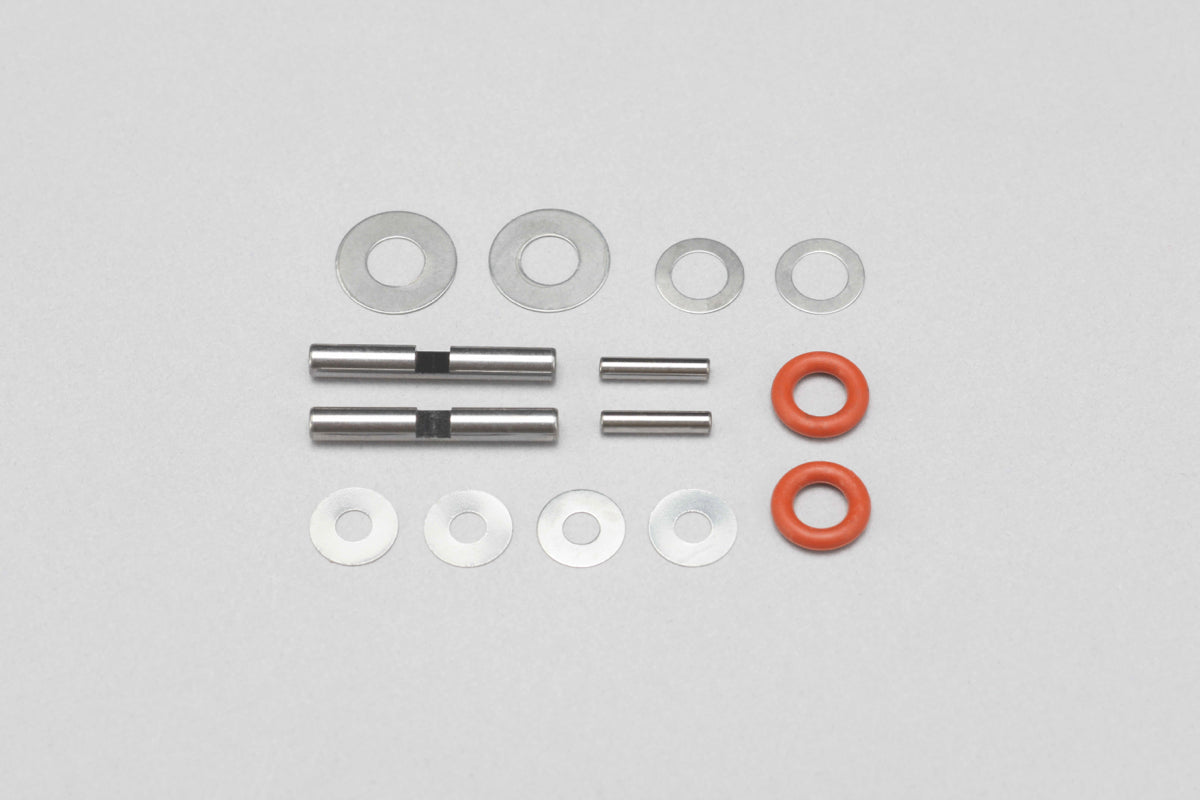 Z2-500GM 	Gear Diff. Maintenance Kit for YZ-2