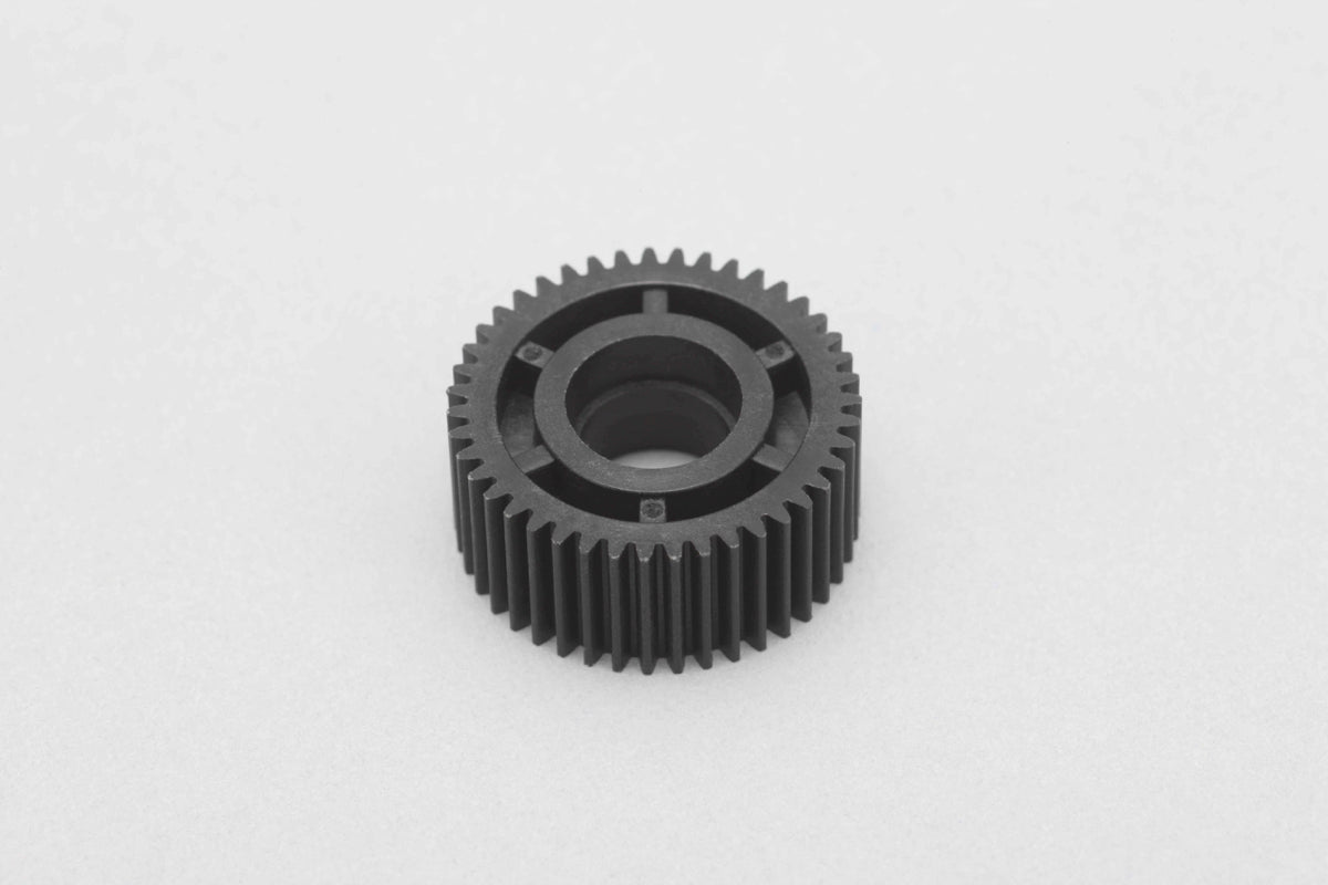 Z2-503IC	3G Idler Gear for YZ-2CA
