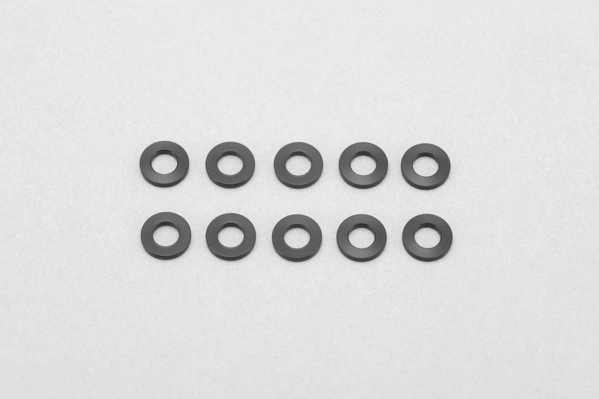 Z2-S4I	X33 shock inner spacer (10 pcs)