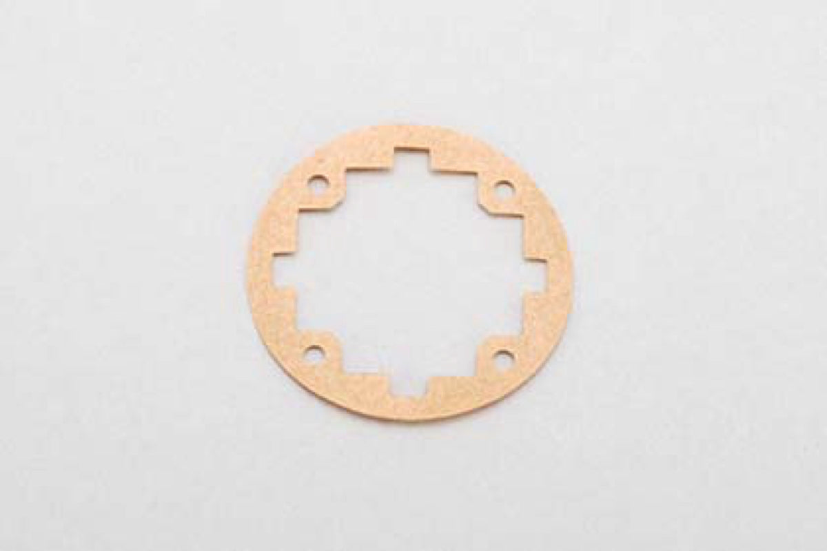 B2-501GG	Gasket for gear diff