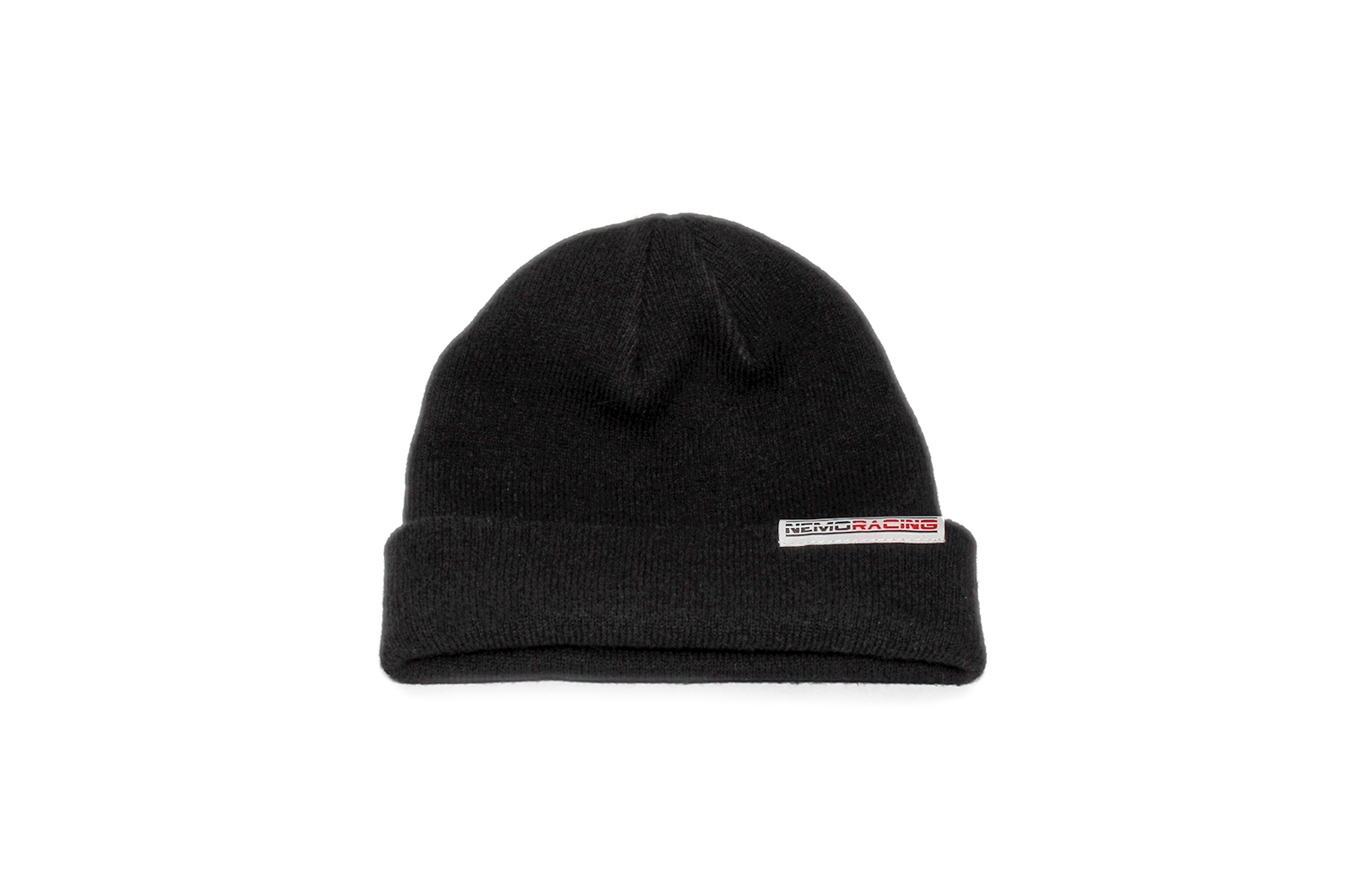 NMR0015 Nemo Racing Beanie Team Hat