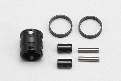Z4-010WM	Rebuild kit for Double joint universal