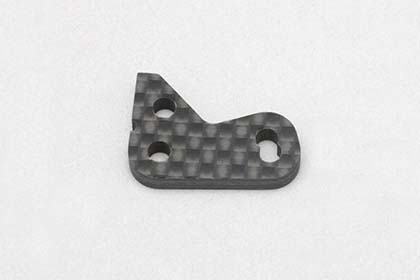 Z4-415A	Steering plate (1pc) YZ-4