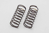 YS-A900	Big bore shock front spring (Gold) All round
