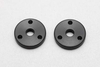 BM-S143	1.4mm x 3 hole piston (2pcs)