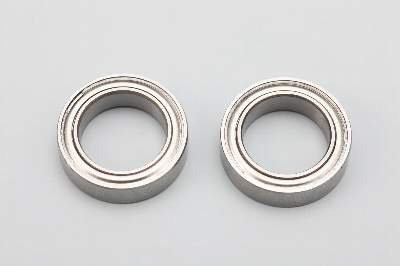 BB-1510 φ15mm×φ10mm×4mm Ball Bearing
