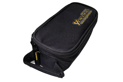 LMR1027 LMR Soft Tool Bag Small
