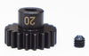 BE8120 20T Electric Motor Pinion