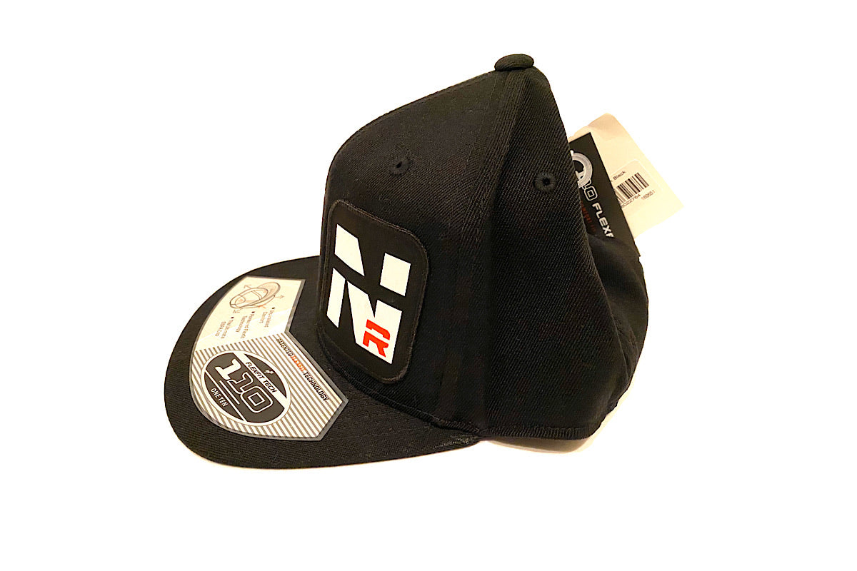 NMR0019 Nemo Racing Team Snap Back Hat
